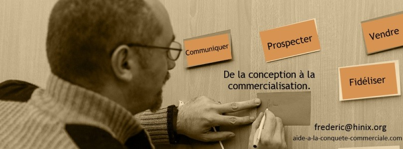 frederic-hinix-strategie-et-developpement-commercial